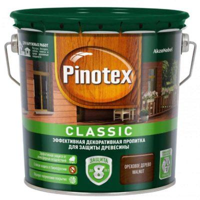 Пинотекс классик